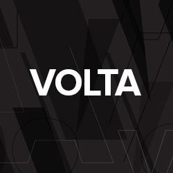 Volta Events