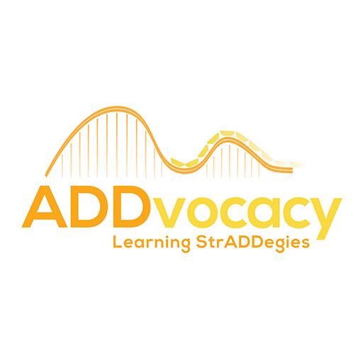 ADDvocacy-Logo-512×512