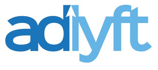 adlyft-logo