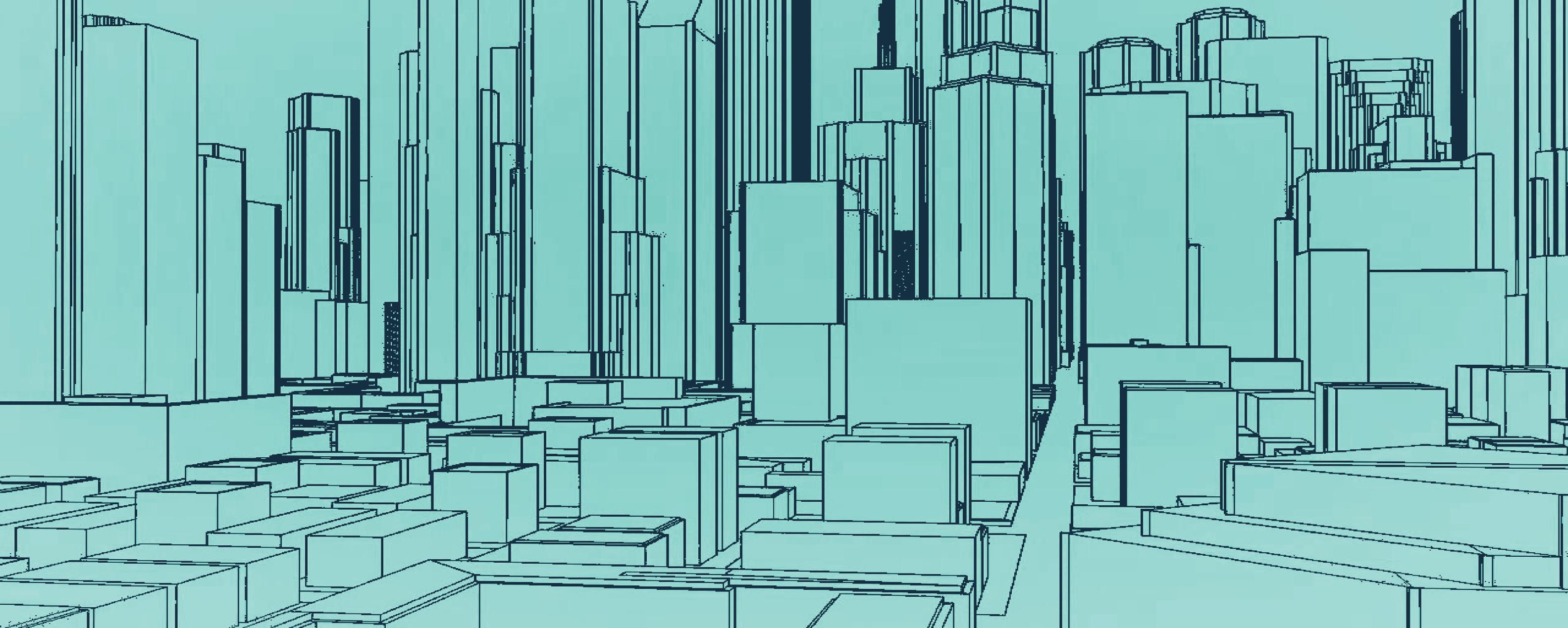 city-take-two