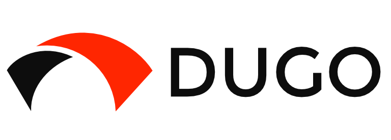 Dugo Log for Volta Transparent BG