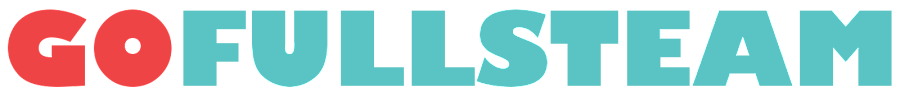 gofullsteam-logo-e1417541766191