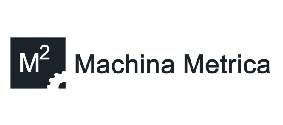 machina-metrica-web-logo-71-940×195