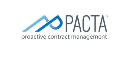 pacta-logo-long-tagline-340×105-300×93