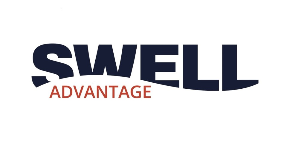 swell_small-940×479