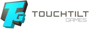 TOUCHTILT GAMES