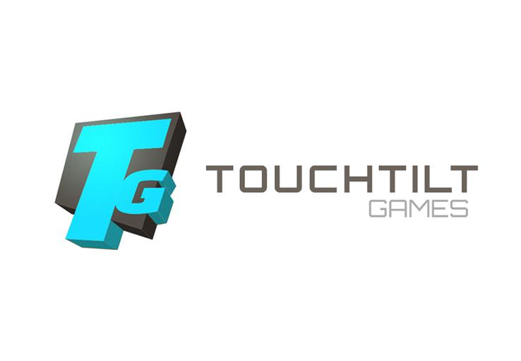 touchtiltvolta-11