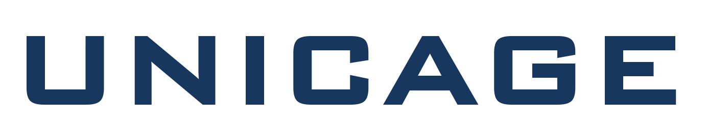 usp-unicage-logo