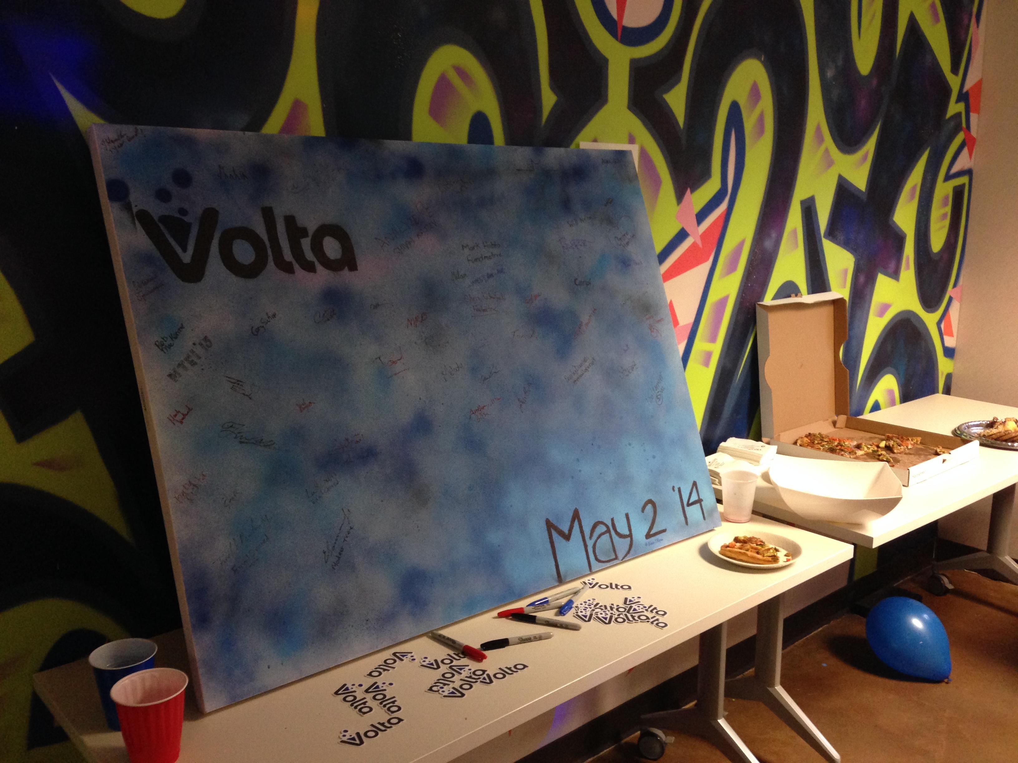 volta-anniversary-5