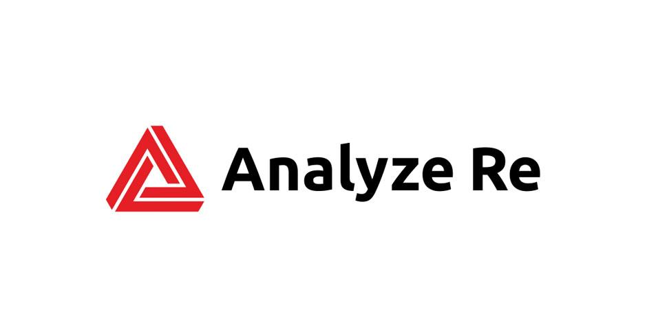 analyzere1