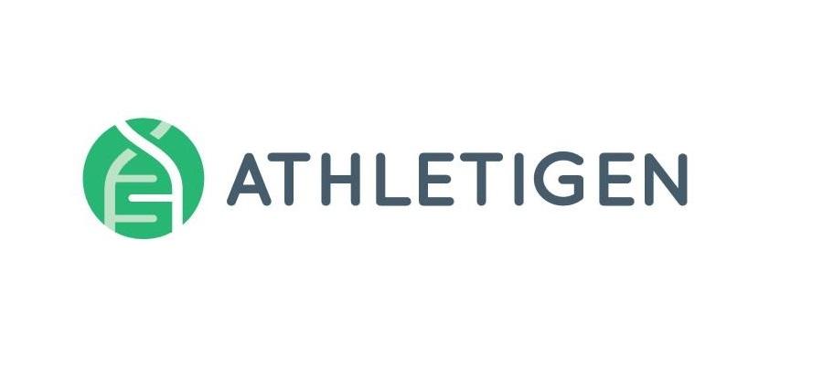 final-logo-on-white-athletigen-940×473