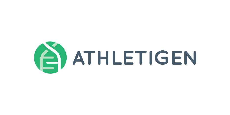 final-logo-on-white-athletigen-940×473