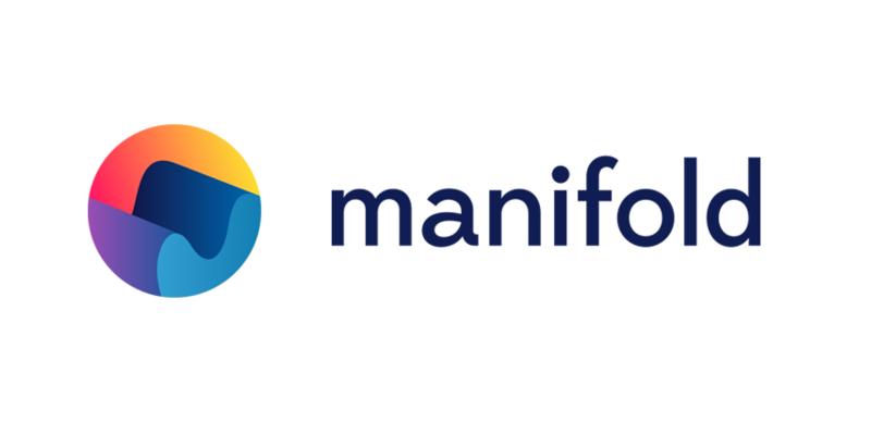 manifold-volta_720