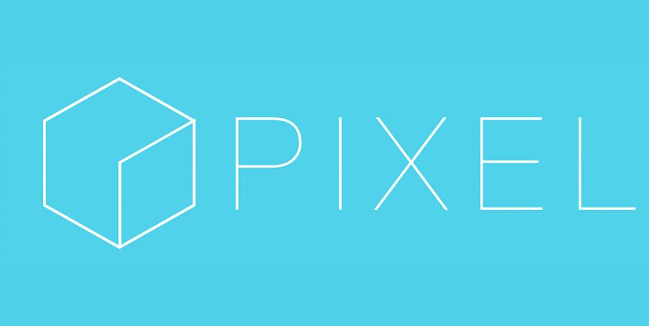 pixelslide