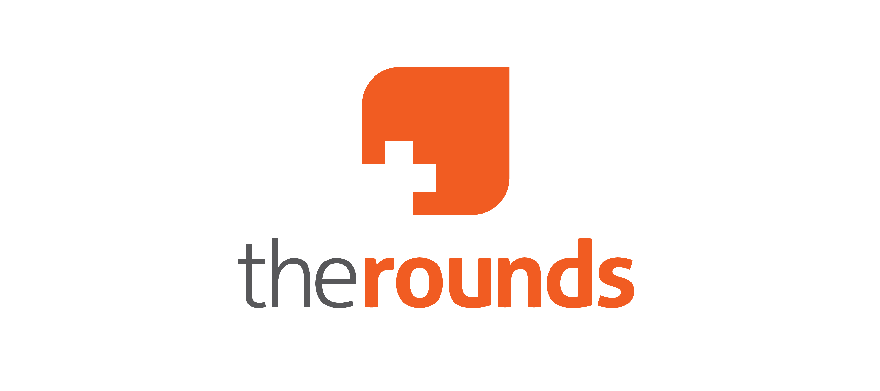 the-rounds-full-colour