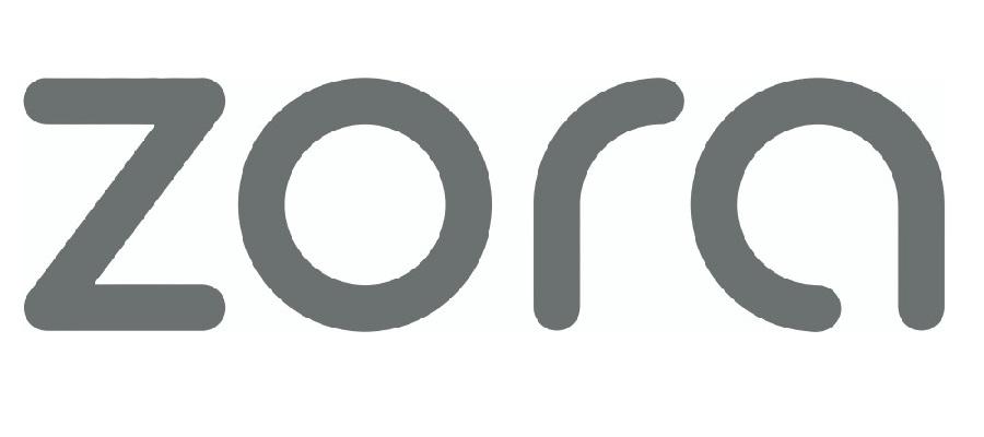 zora-logo-940×259