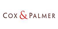 CoxPalmer-WEB