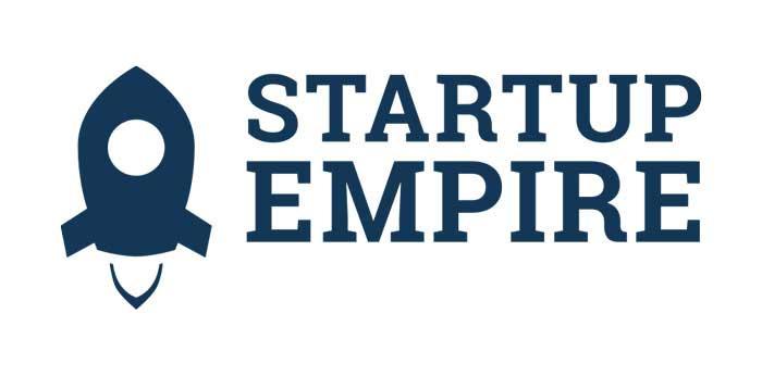 startupempire