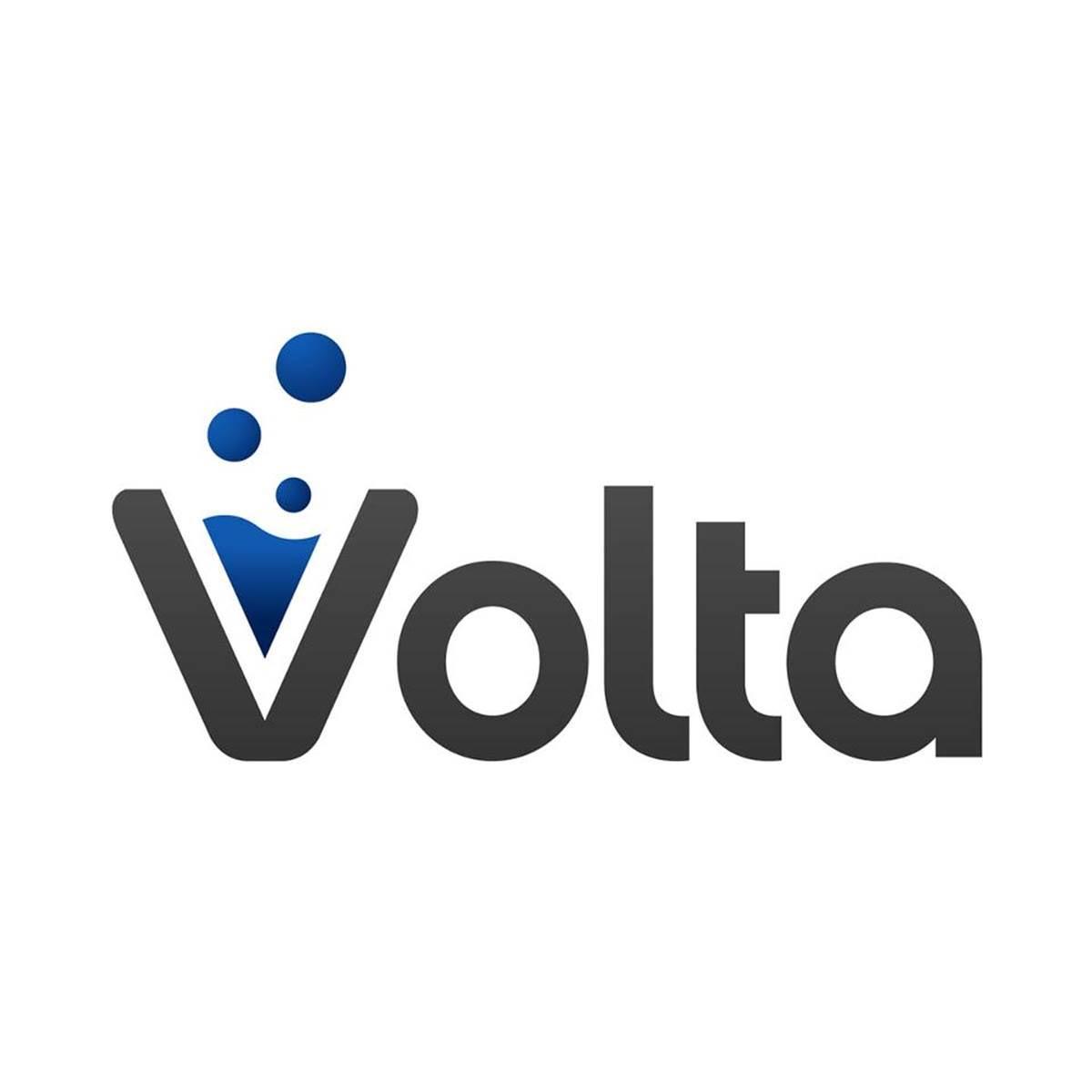 volta_logo1