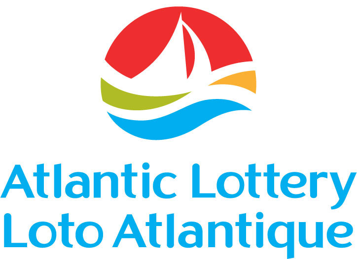 2015-07-07-01-40-59-alc-logo-2