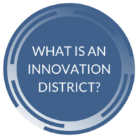 What is an Innovation District?