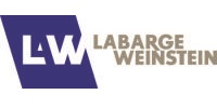 lw-200×68