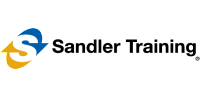 sandler-training-200×41