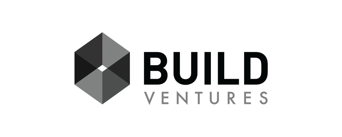 build-ventures-logo