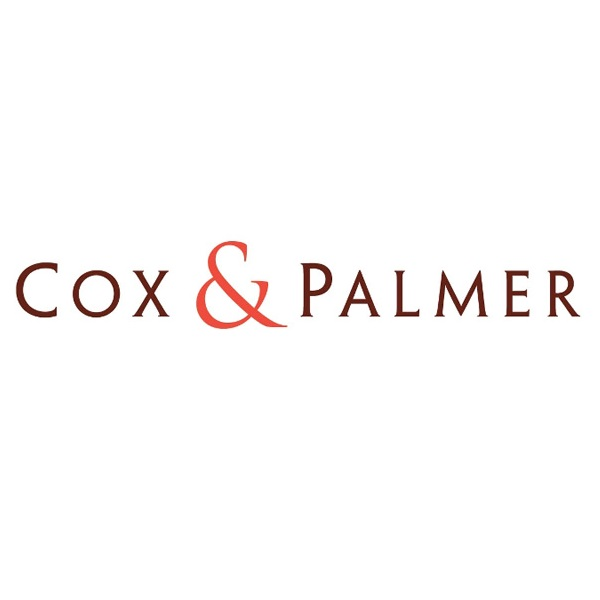 cox_and_palmer_logo_large