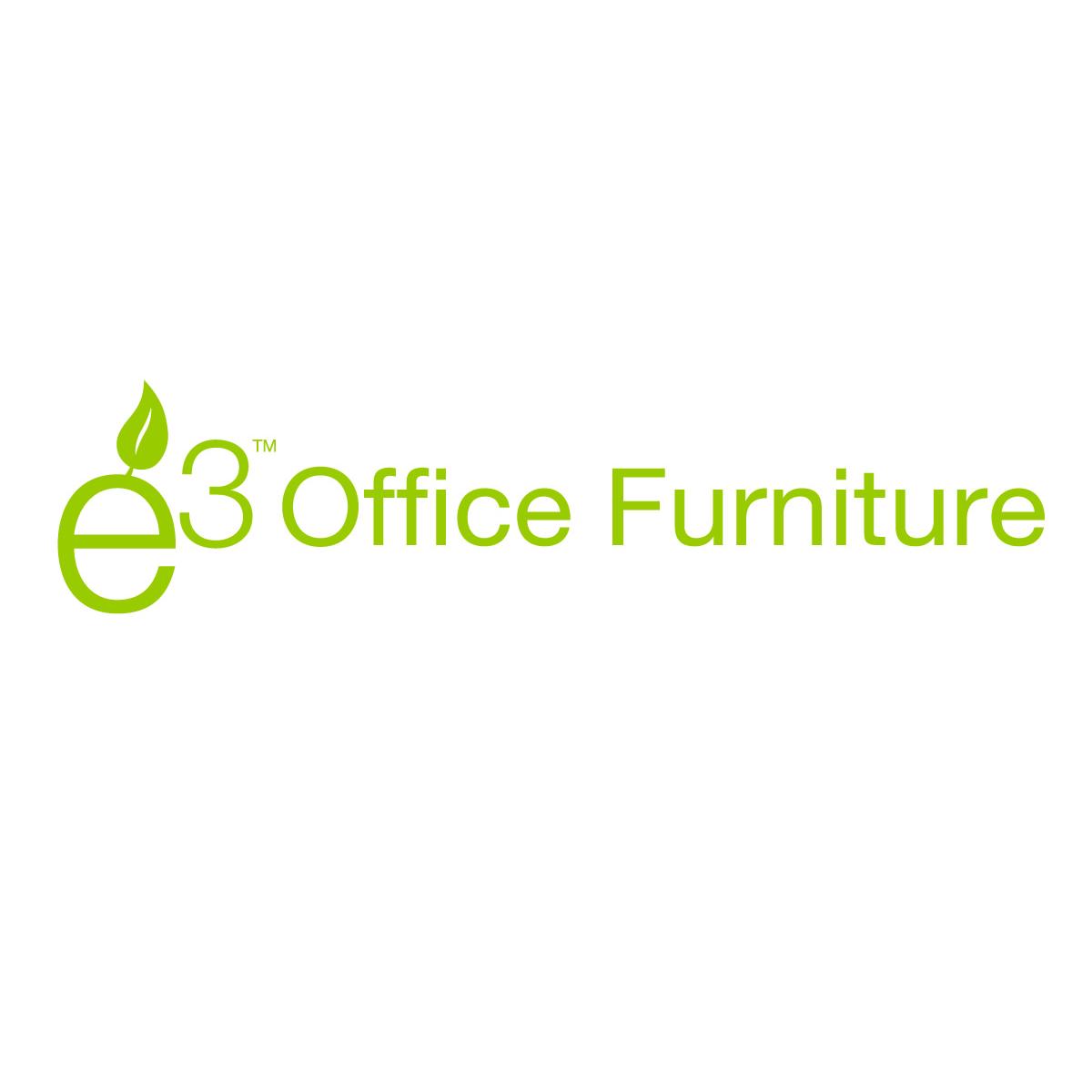 e3-office-furniture