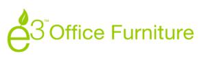 e3 Office Furniture