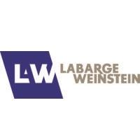labargeweinstein