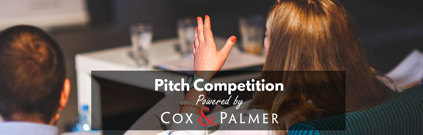 Web Banner – Pitch Competition-01