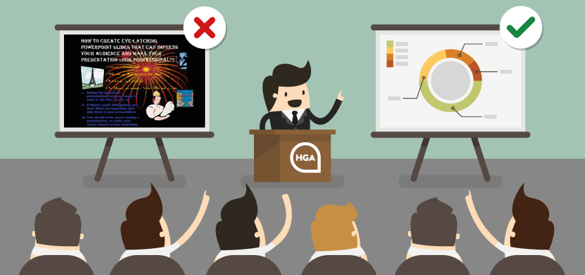 Volta - 5 Pitch Deck Mistakes to Avoid
