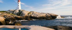 6 Nova Scotian Ocean Tech Startups to Watch in 2018