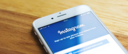 3 Steps to Improve Your Startup's Social Media Presence