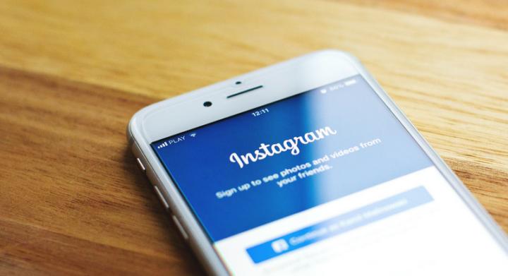 Startup Social Media