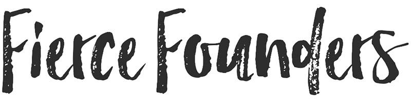 logo-fierce-founders