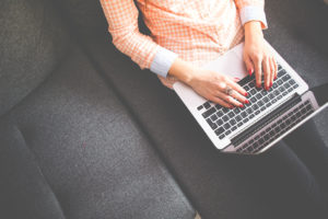 Resources for Women in Tech