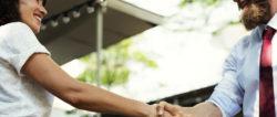 10 Business Event Etiquette Tips for Entrepreneurs