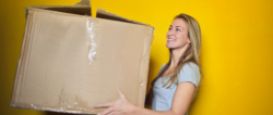 5 Tips For Managing Your Next Office Move