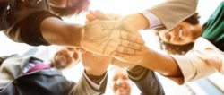 Tips for Building an Effective Startup Team