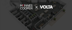 Volta and McInnes Cooper Announce Partnership