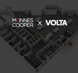 Volta Labs Partners with McInnes Cooper