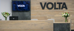 Volta Triples in Size, Becomes One of the Largest Hubs in Canada