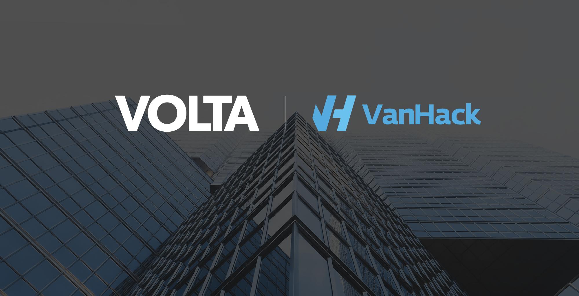VoltaXVanHack-v2