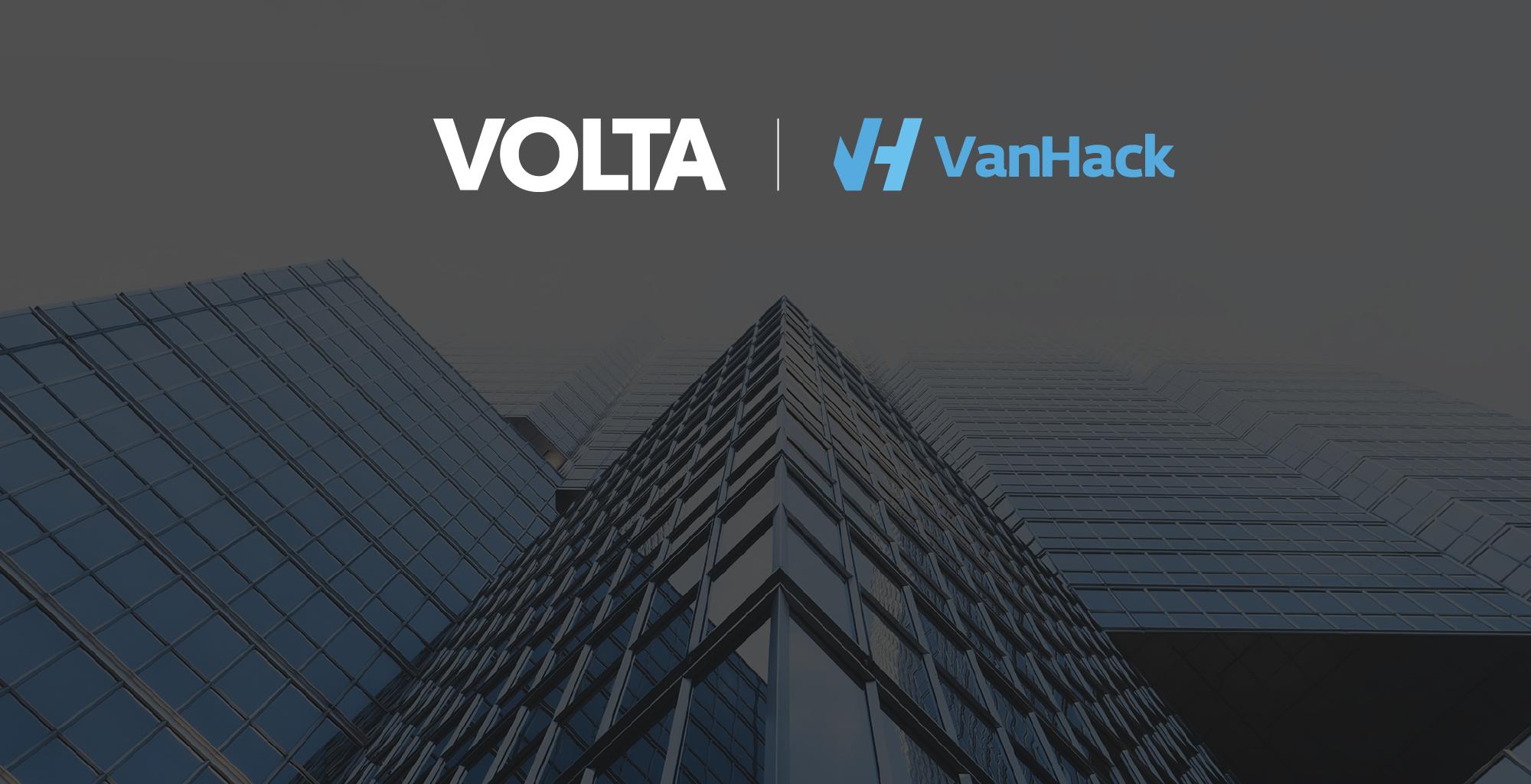VoltaXVanHack-v4