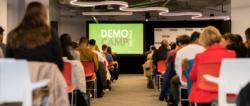 DemoCamp 2018: Recap
