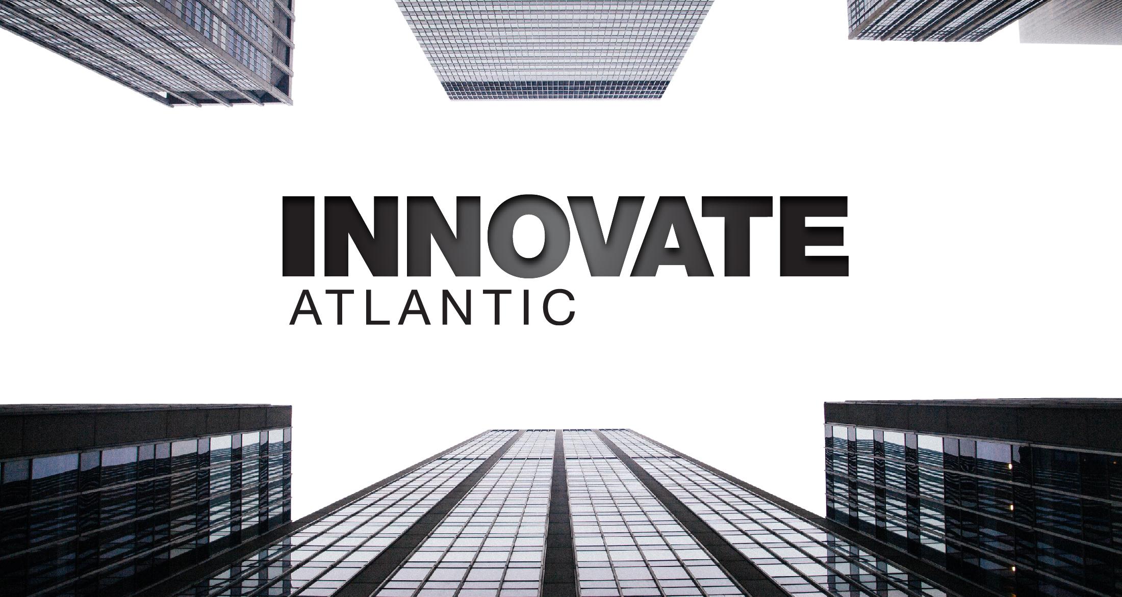 Innovate Blog Header – v2