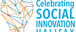 Social Innovation and Poverty Solutions